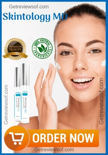 Buy Skintology md cream
