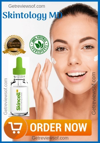 How To Get Rid of Skin Tag on Eyelid Overnight Mole & Skin Tag Remover